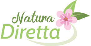 NaturaDiretta.com